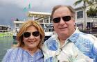 Arthur Broslat REALTOR®, Sandals Realty Sarasota